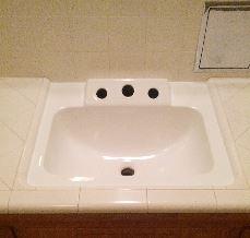 Bathroom Remodel Fresno bathroom remodeling fresno